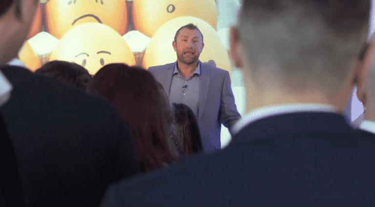 Matt Fowler Presentation